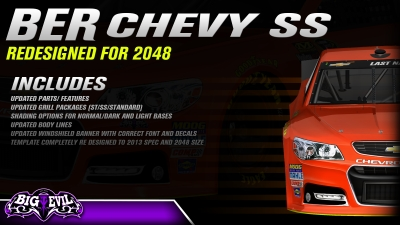 2013 Chevy SS Now Available!